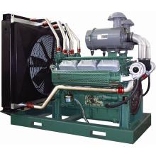 Wandi Diesel Motor für Generator (382kw)