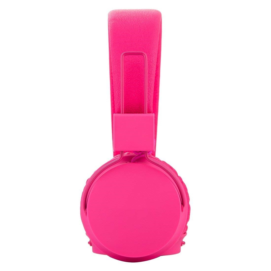 dj studio headphones
