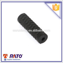 Made in China kick starter arm rubber for motorcycle