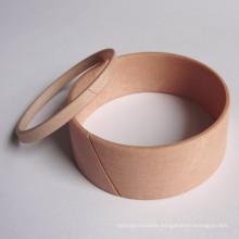 9.7*2.5 Phenolic Resin Guide Ring
