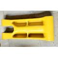 Peças da máquina escavadora da H-relação 207-70-73110 para KOMATSU PC300-8