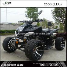 Erwachsene ATV EEC Legal auf der Straße Hot Sale
