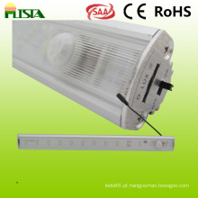 Movimento de LED ativado luz para decoração (ST-IC-Y01-1W)