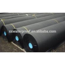 2.0mm ASTM Standard HDPE geomembrane heißen Verkauf in China