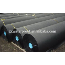 2.0mm ASTM padrão HDPE geomembrana venda quente na China