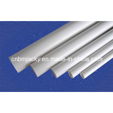 PVC Pipe with Standard (ASTM, BS, AS, ISO)