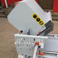 Cutting Machine For Aluminum Profile