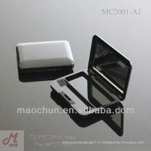 MC2001-A1 petit emballage pour maquillage d'ombre à paupières