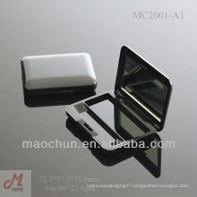 MC2001-A1 small Eye shadow makeup packing