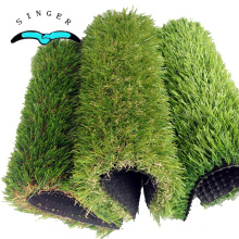 Qinge Artificial Grass Pirces High Density Lawn Grass Good Quality Factory Direct Turf Artificial Grass