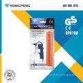 Rongpeng R8760 3PCS Air Tools Kits Accessoires d'outils pneumatiques