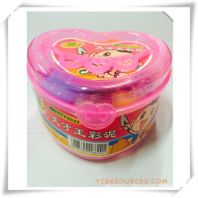 Promotional Plasticine for Promotion Gift (OI31017)