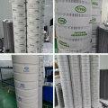 Produits de filtration industrielle Élément filtrant PALL HC8900FKT16H