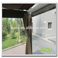 Audu Garten Home Nützliches 3 * 3M Gazebo
