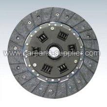 Clutch Disc For Nissan D22