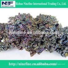 high quality silicon carbon plate/silicon carbide powder price