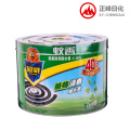 Family-size SUPERB Asiatic Wormwood Fragrance Mosquito Coil