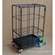 Small Elegant Gift Wraps Stand (PHYN131)