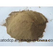 Ekato Feed Grade Lysin 98,5%