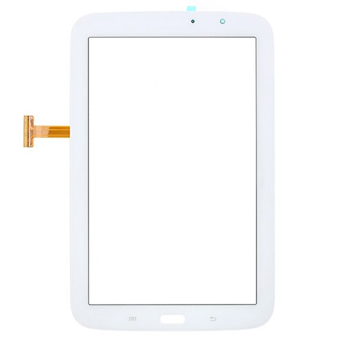 Digitizer Touch Screen for Galaxy Note N5110