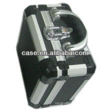Aluminum computer case