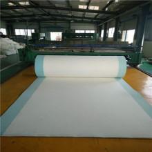 Needle Corrugated Conveyor Belt