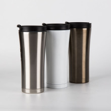 Canada Steel Thermos Vacuum Coffee Water Bottle