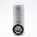 Roulement pour rainure profonde en acier Chroome haute précision 20x40x12