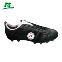 name brand football shoes for sale man