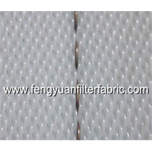 Polyester Anti- Static Cloth
