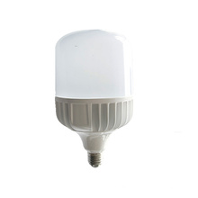 high power t shape 28w E27 led bulb light