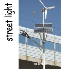 Solar street light /Solar LED lights with CE, RoSH, TUV IP67