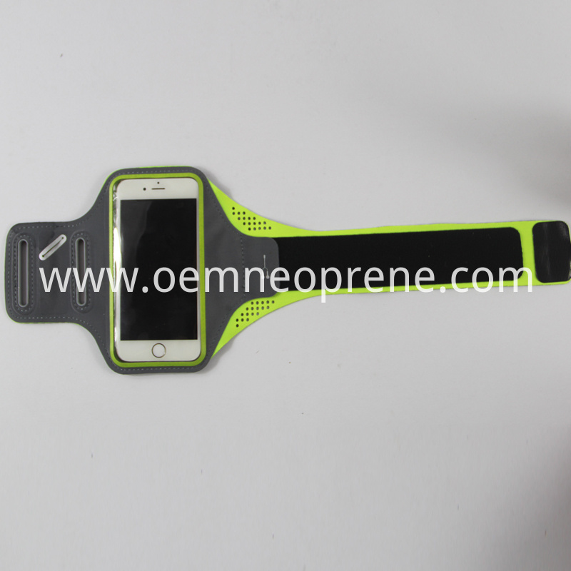 Sport Fitness Armbands