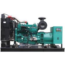 20kVA-2000kVA Generador de gas natural del motor