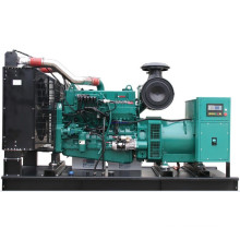20kVA-2000kVA Natural Gas Generator Engine