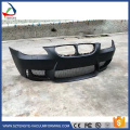 Фабрика китая ABS вакуумная формовка автомобильных деталей чертежей