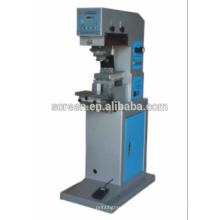 Автоматическая пластиковая крышка для печатной машины
