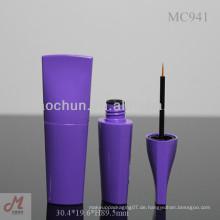 MC942 Kosmetikflasche für Augenliner
