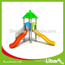 Hottest selling children playground equipment ,children's playground outdoor China wholesale