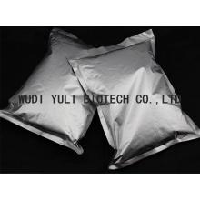 Pó DCP 18% Fosfato dicálcico
