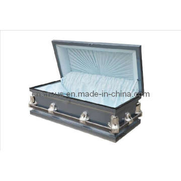 Infant Casket (XH2602)
