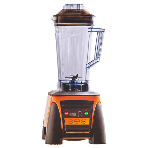 Good quality smoothies commercial blenders