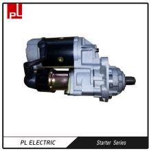 0-24000-3051 24V 10T Nikko Type starter motor