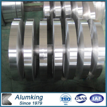 15mm Width 8011 Aluminum Strip for Winding