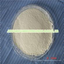 Dehydrated Garlic Powder 100-120mesh Air Dehydrated