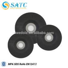 SATC - meule de tronçonnage de haute qualité et bon prix