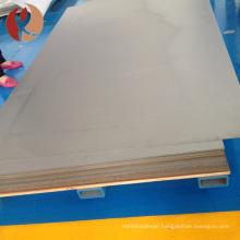 Grade 5 Hydrogen Fuel Cell Titanium Plate Titanium Mesh Medical Grade Price 3mm Price Per KG