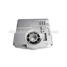 Al por mayor de baja presión de fundición de aluminio / aluminio fundición / piezas de aluminio troquelado
