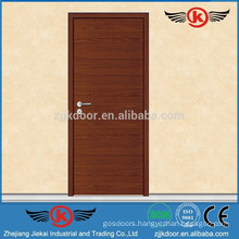 JK-W9042 Four Panel Interior Wooden Door
