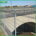 Резиденция BRC Welded Wire Mesh Fencing в Сингапуре